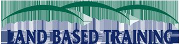 Land Based Logo