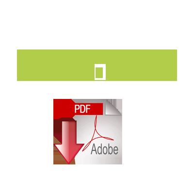 Otiwhiti Prospectus 2017