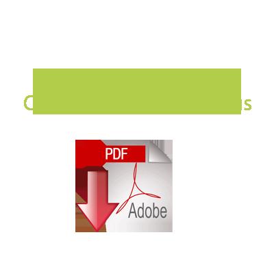2018 Otiwhiti Prospectus